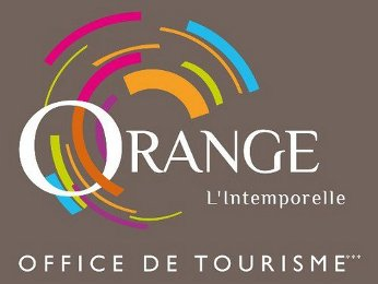 Office de Tourisme d'Orange